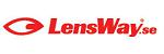 En bild på Lensway