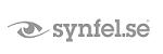En bild på Synfel